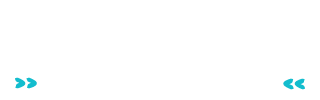 Dukkan Kitchen Logo